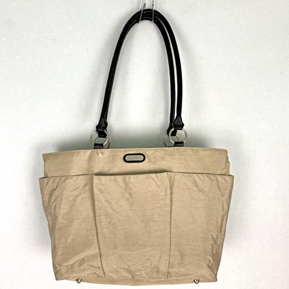 Baggallini Handbags - Baggallini A la Carte Tote Bag